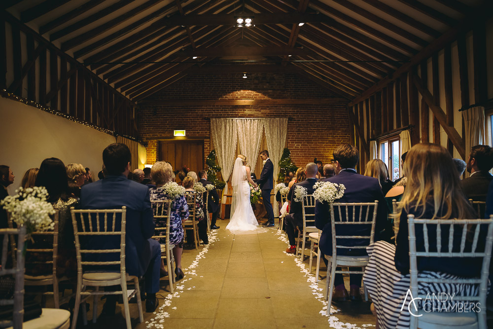 haughley park barn wedding photography nick amp zoes wedding