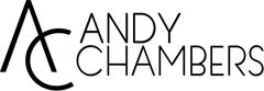 Andy Chambers Photography Logo